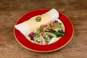 Burritos Kana