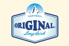 Hartwall lonkero 0,33l