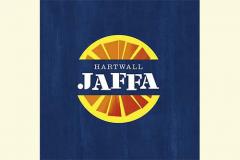 Jaffa 0,3l