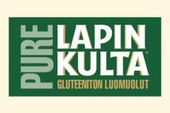 Lapin Kulta Pure 0,315l (Gluteeniton, luomu)