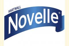 Novelle 0,5l