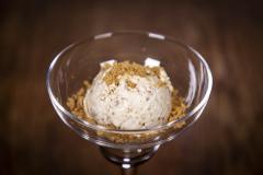 Panchon cookie-jäätelö (L)