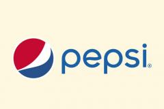 Pepsi 0,3l