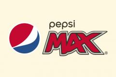 Pepsi Max 0,3l