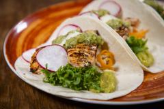 Soft Tacos lohi (L,PG)