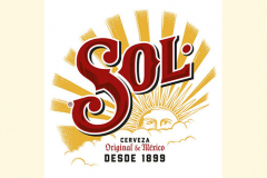 Olut - Sol 0,33l