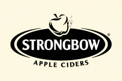Strongbow 0,33l