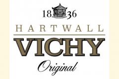 Vichy 0,5l
