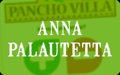 Anna Palautetta