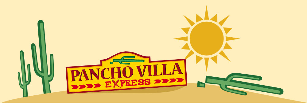 Express logo
