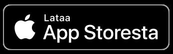 Pancho Villa-mobilllisovellus - iOS - App Store
