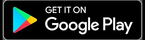 Pancho Villa-mobilllisovellus - Android - Google Play